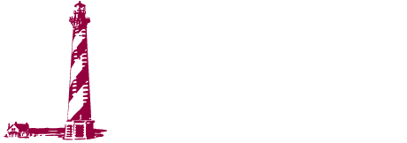 Lakeshore Home Health Care Services